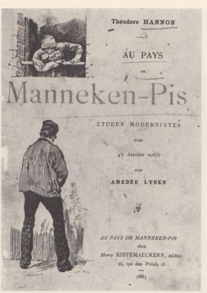 banden_amédée lynen_1833